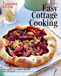 Essential Easy Cottage Cooking