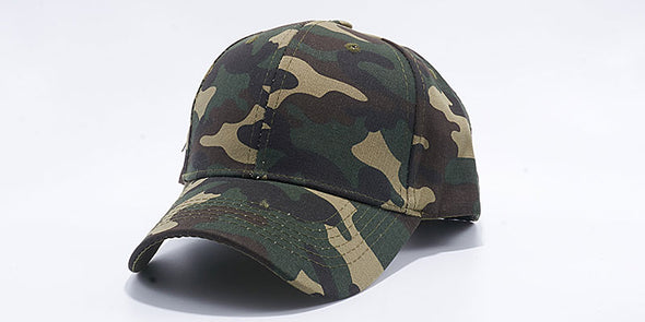8c02b14feaa Pit Bull Cap - Wholesale Hats and Caps