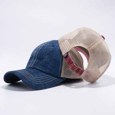 48e805b82bf Pit Bull Cap - Wholesale Hats and Caps