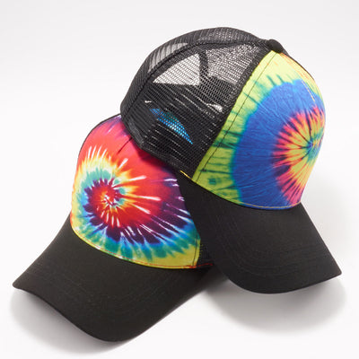 Pit Bull Cap - Wholesale Hats and Caps 37ff2ffa8473