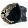 PB136 Pit Bull Cotton Twill Dad Hat Wholesale [Black.Camo]