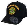 MI566 Army Veteran Military Caps Wholesale [Multi color]