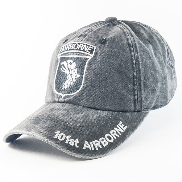MI1060 101st Airborne Military Caps Wholesale [Multi Color]