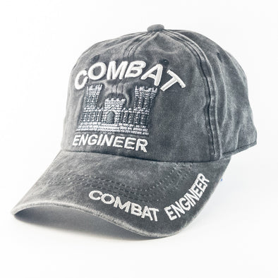 MI1059 Combat Engineer Military Caps Wholesale [Multi Color]