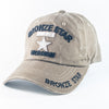 MI152 Bronze Star Military Caps Wholesale [Multi Color]