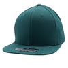 PB105 Pit Bull Cotton Snapback [D.Green]