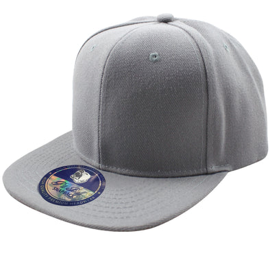 Pit Bull PB179 Cuffed Knit Beanie Hats Wholesale [Heather]
