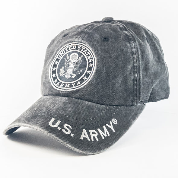 MI266 Army Shield Military Caps Wholesale [Multi Color]