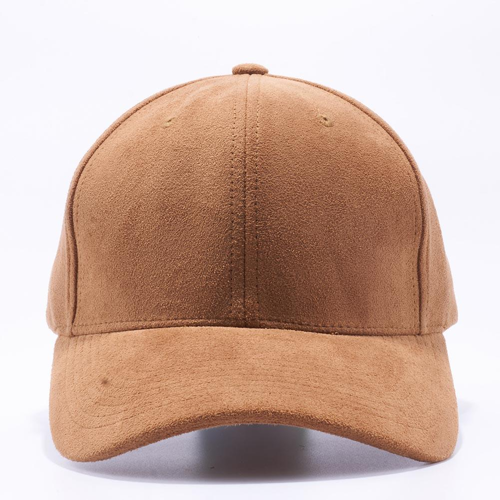 Pit Bull Suede Baseball Hats Wholesale  Wheat  – Pit Bull Cap 149e1fd5594