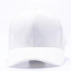 PIT BULL White Suede Baseball Hats Wholesale