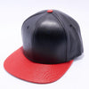 PIT BULL Blank Snapback Hats Wholesale, Blank Hats Wholesale, Wholesale Snapbacks, Leather Snapback