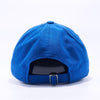 Pit Bull Cotton Twill Dad Hat Wholesale [Royal]