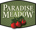 Paradise Meadow