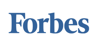 forbes, forbes magazine, forbes.com, forbes online