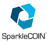 Investors Flock To Sparkle Coin Driving Coin Value To $35 While Still In ICO