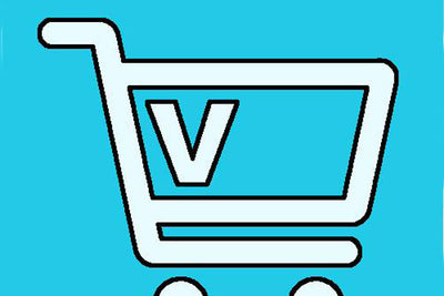 VCoin Mall Basics