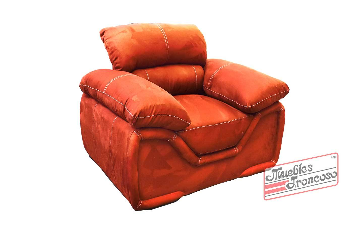 SILLON TIMOTY MARRON