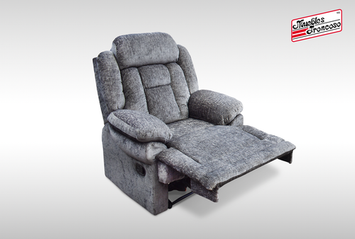 SILLON MORAINE RECLINABLE