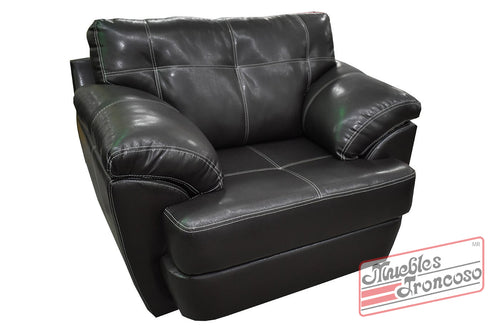 SILLON BIBI CHOCOLATE FLOTER
