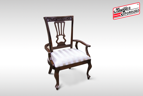 SILLON IMPERIO
