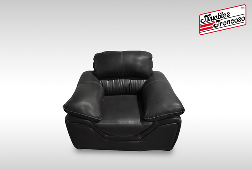 SILLON MARSHAL CHOCOLATE
