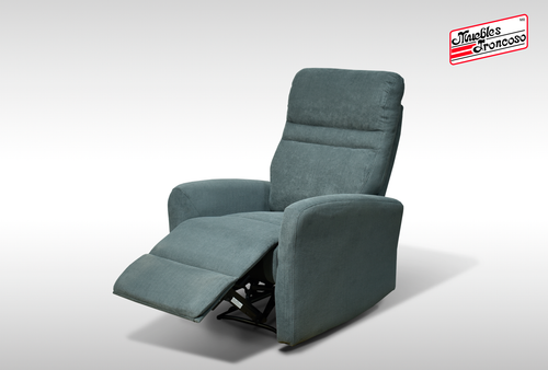 SILLON UJ178G-21B POWER SAHARA GRAY