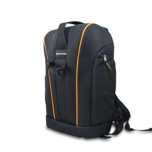 Padcaster Backpack Without Dividers