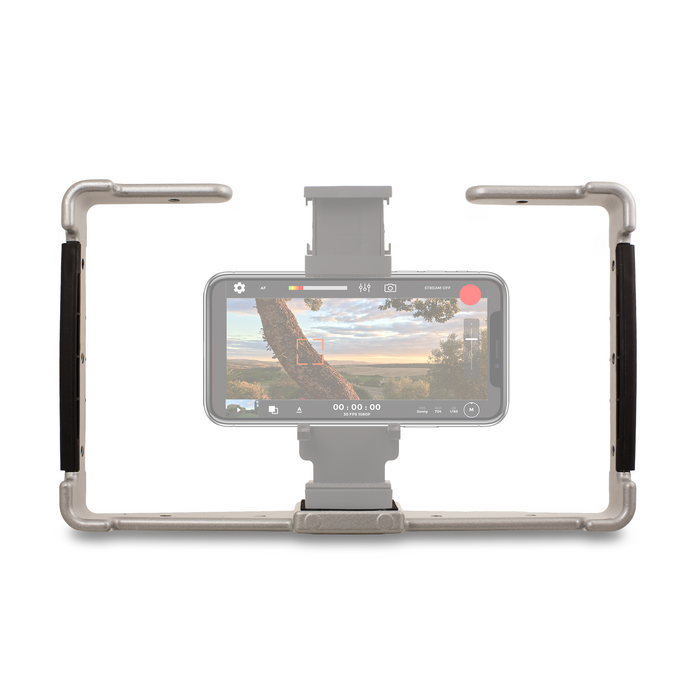 Padcaster Verse Mobile Media Kit