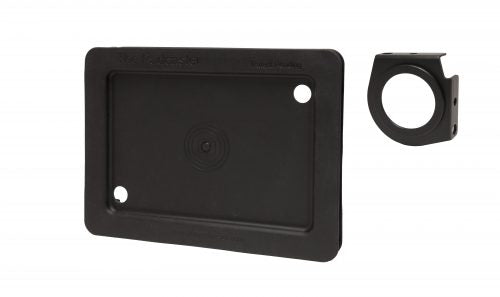 Padcaster® Adapter Kit