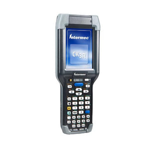 Honeywell Terminal Portátil CK3R Con Software: Intermec Client Pack