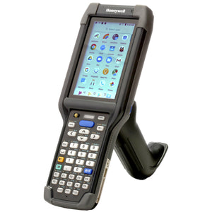 Honeywell Terminal Dolphin CK65 Android