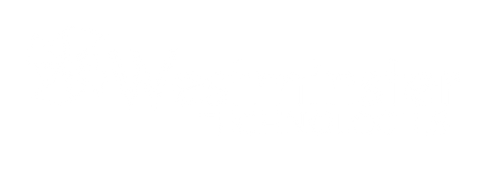 Westminster Technologies