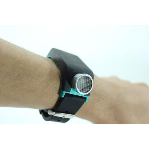 Sunu Band - Sonar Smart Watch