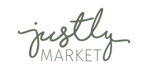 Justly Market
