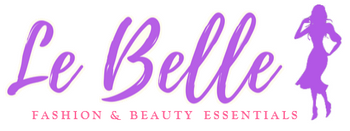 Le Belle Group, LLC