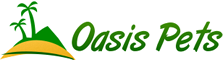Oasis Pets - Flea, Tick, Heartworm and other products at Amazing Prices!