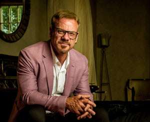 Phil Vassar live at the Englert! -- Extended Gallery Hours
