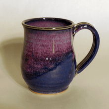 Jason Silverman: Short Mugs