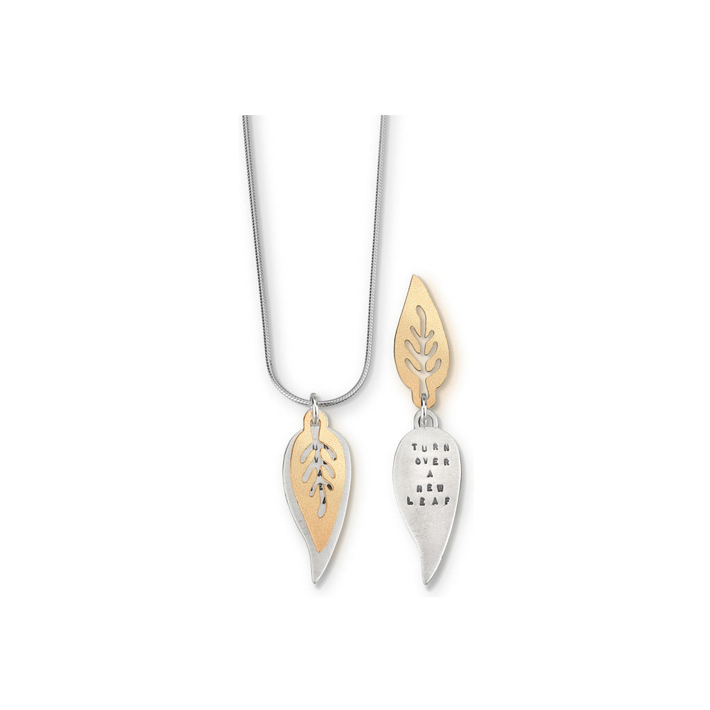 Kathy Bransfield: Pendant with Chain-