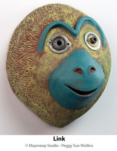 Peggy Sue Wollins: Link