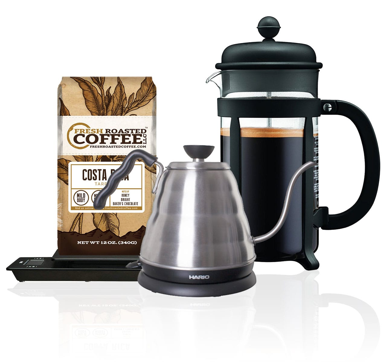 bodum-java-8-cup-french-press