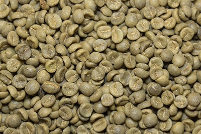 unroasted-green-coffee