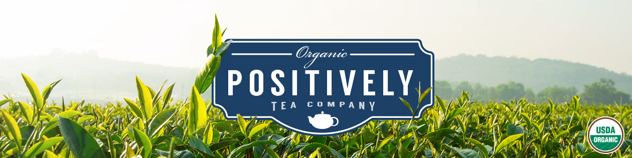 positively-tea-category-header