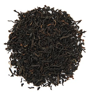 organic-positively-tea-company-organic-english-breakfast-black-loose-leaf-tea-image-round