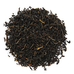 organic-positively-tea-company-organic-irish-breakfast-black-loose-leaf-tea-image-round