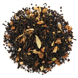 organic-positively-tea-company-masala-chia-black-loose-leaf-tea-image-round