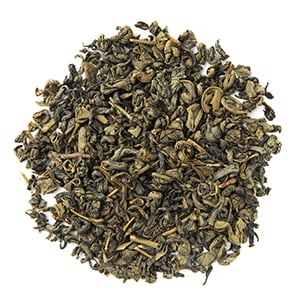 organic-positively-tea-company-pinhead-gunpowder-green-loose-leaf-tea-image-round