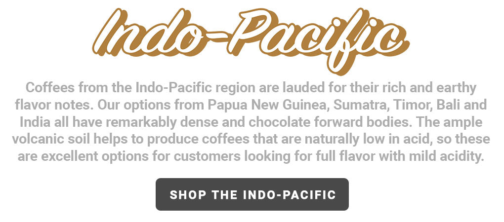 shop the indo pacific