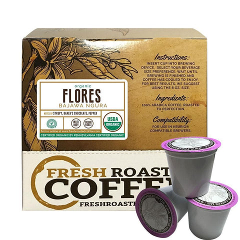 frc-organic-flores-bajawa-ngura-coffee-pods-18-count