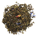 Organic Secret Garden Green Tea